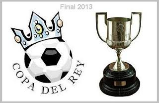 copa del rey final 2013 date