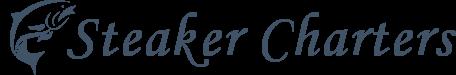 Steaker Charters