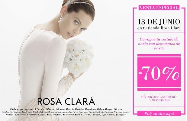 http://www.rosaclara.es/promos/es/venta-especial-junio/1/