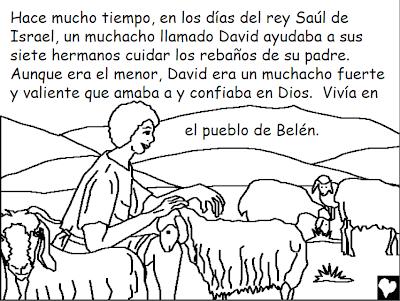 Historias Biblicas Para Colorear Historia De Jons | Tattoo ...