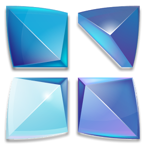 Next Launcher 3D Shell v3.19 Patched