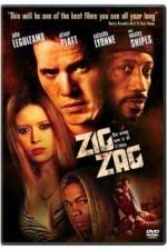 Watch ZigZag 2002 Megavideo Movie Online