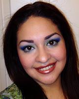 blenditout.blogspot.com