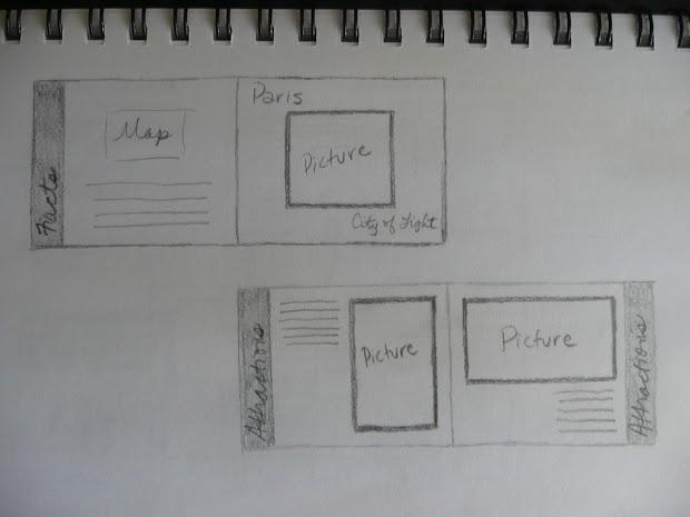 design julie
