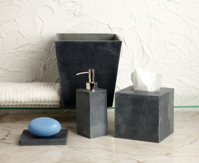 Cogoby Modern Bathroom Accessories