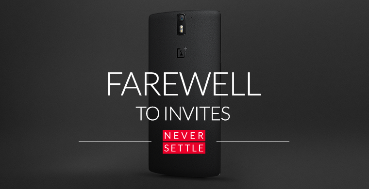 Amazon+India+Oneplus+One+Open+Sale+No+Invite+Day