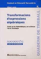 https://dl.dropboxusercontent.com/u/13975133/algebra.pdf