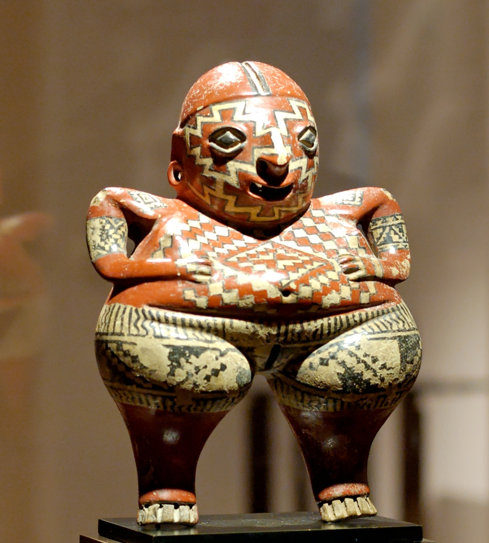 Chupicuaro ceramica - Fotos de ceramica ...