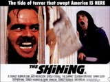 The Shining (El Resplandor)