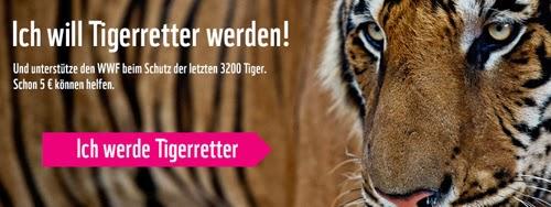 http://www.wwf.de/aktuell/ich-will-tigerretter-werden/
