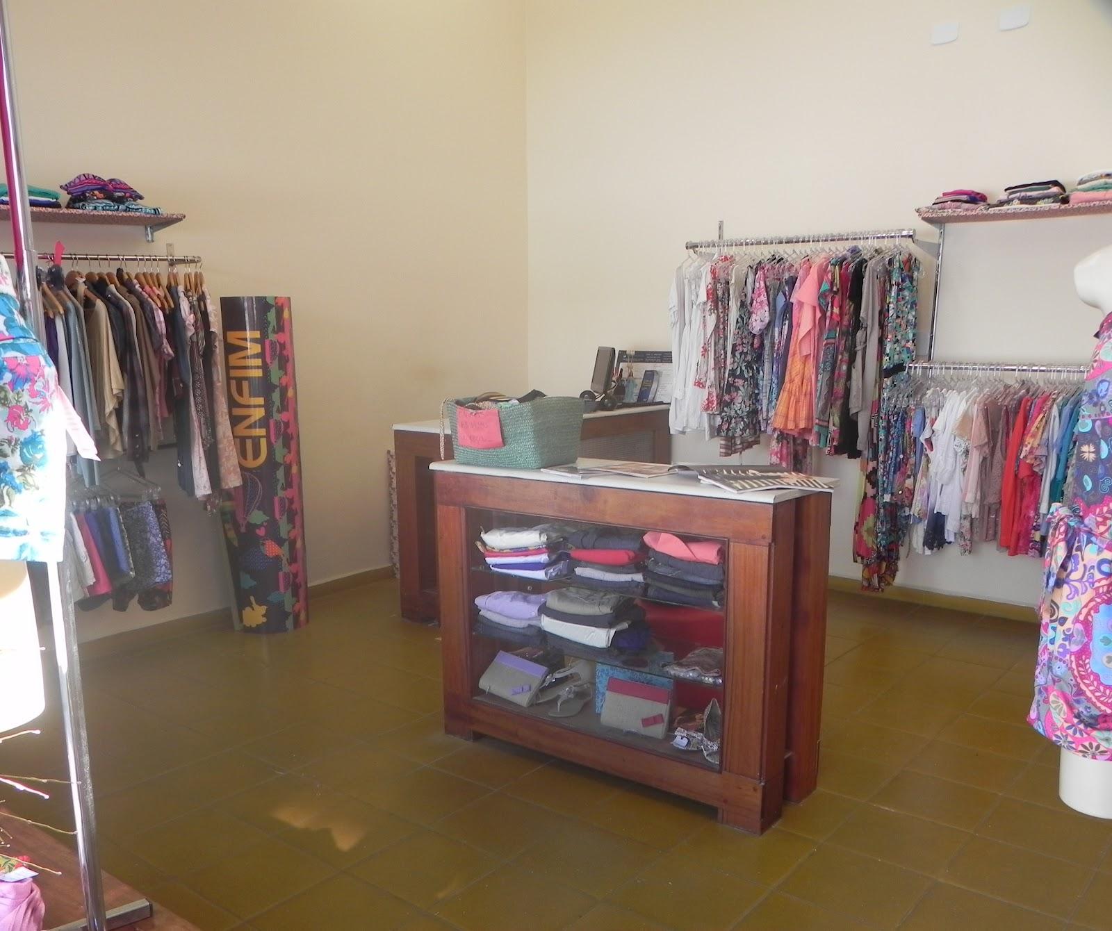 Artesanal Sinonimo Y Antonimo ~ Pura Flor Ubatuba SP Estamos vendendo a loja Ubatuba SP!