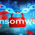 CTB-Locker é novo malware que está atacando o Brasil.