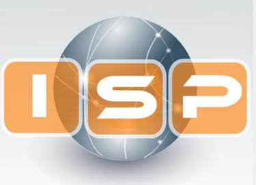 Daftar Penyedia ISP (Internet Service Provider) Paling Cepat di Indonesia