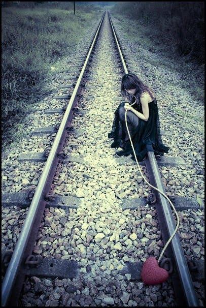 http://2.bp.blogspot.com/-dU_IjxLMSBs/ToY-YUR-mbI/AAAAAAAABWk/1MlCPNjtKok/s1600/Afraid_to_Love_by_The_Dream_Seeker.jpg