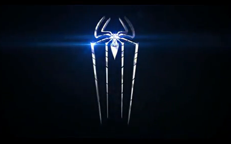 the amazing spiderman new trailer 2 official 2012 1080