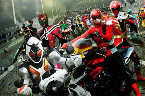 Kamen rider w sub indo mp4 to avicii