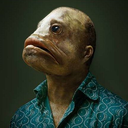 Go Back > Gallery For > Real Mutant Humans Human Animal Mutations