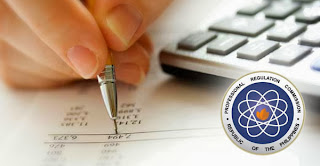October 2013 CPA Board Exam Results