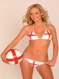 Women Sport Model