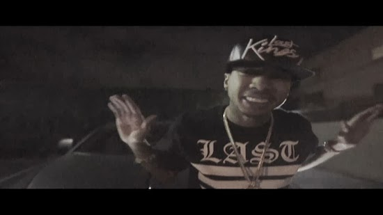 download im faded by tyga for free