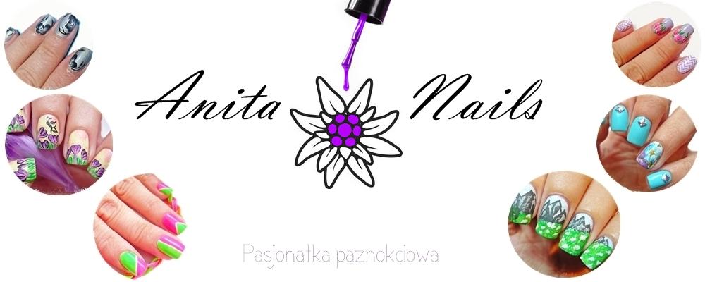 Anita Nails