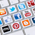 The Killer List Of Social Media Tips For Your Business