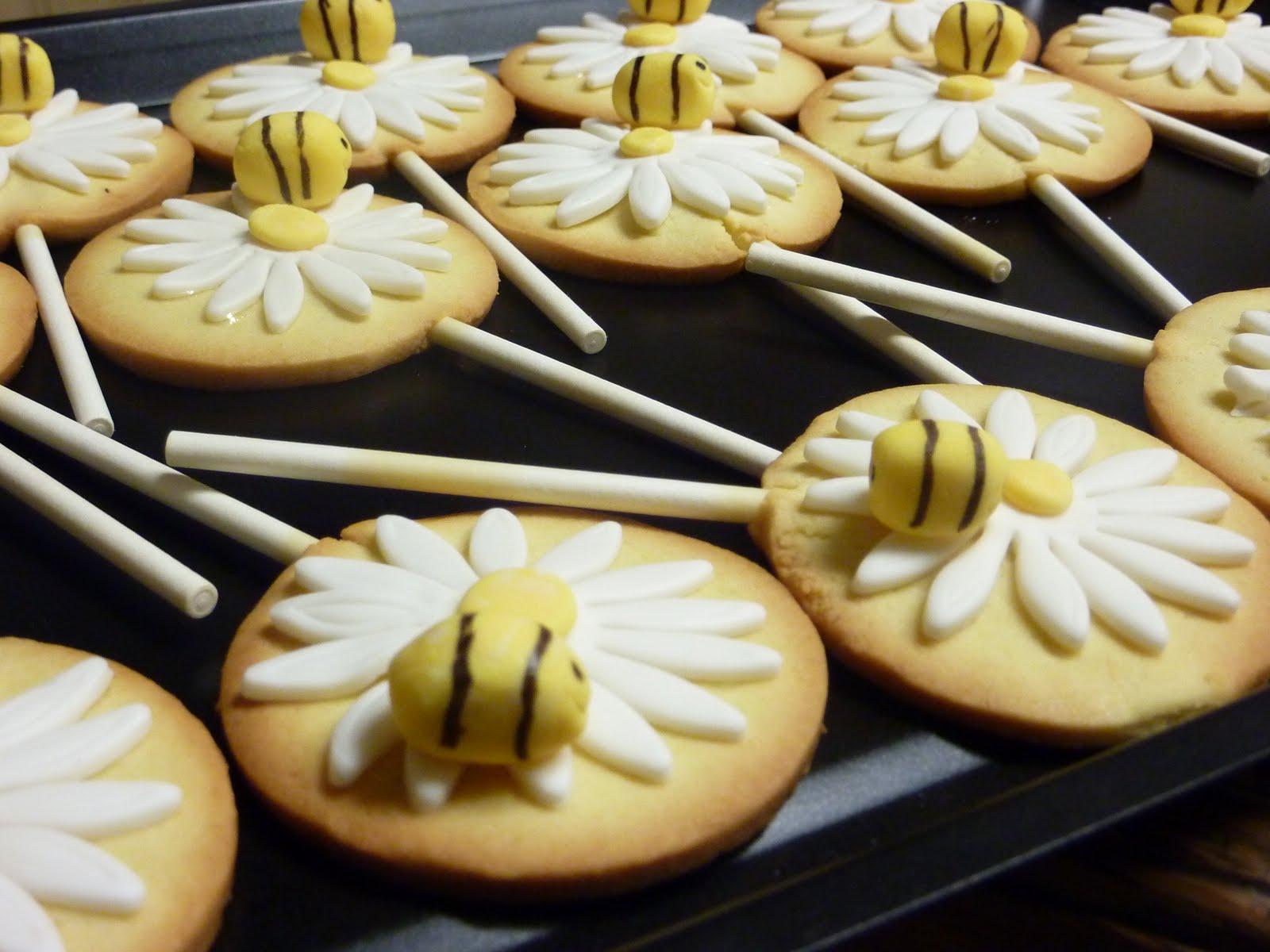Cocina de color lila bienvenida primavera - Cocina color lila ...