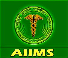 AIIMS New Delhi Recruitment Notification 2014