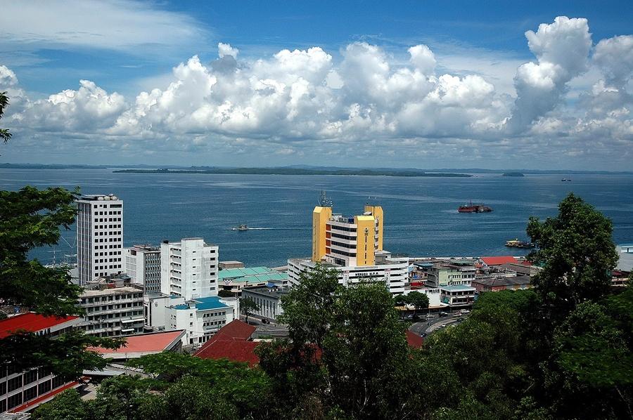sandakan buddhist personals Malaysia personals @ adpostcom personals - malaysia personals for over 1000+ cities, 500+ regions worldwide & in malaysia - free,malaysian,classified ad,classified ads.