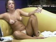 DreamCam com a Alessandra Maia