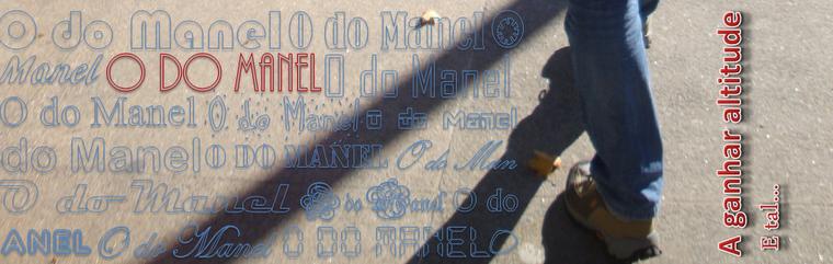 O do Manel