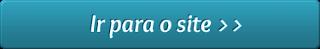 Site Oficial do Clube Búfalos Geradores de Dinheiro