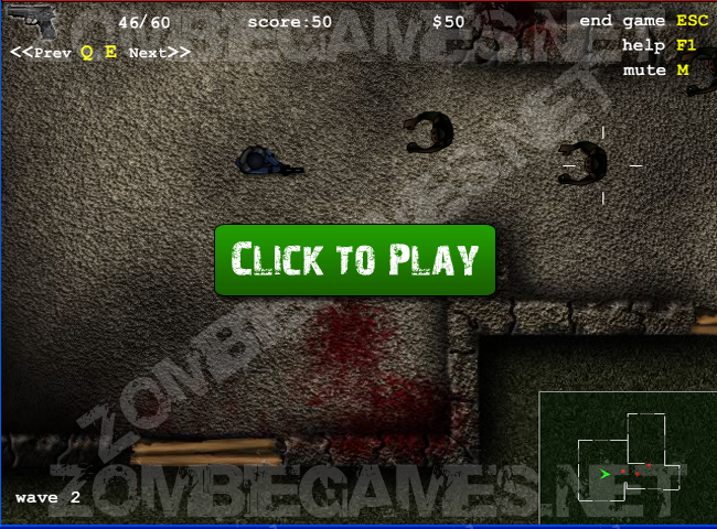 Sas Zombie Assault-3 v2.56 Full Apk İndir
