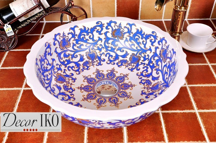 http://decoriko.ru/magazin/folder/artsinks_design