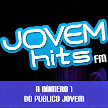Um Novo Som Está no Ar em Rio das Ostras!