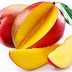 {- African mango: a ideal health food for diet -}