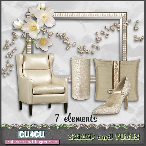 Designer Mix 3 (FSTSCU4CU) .Designer+Mix+3_Preview_Scrap+and+Tubes+(3)