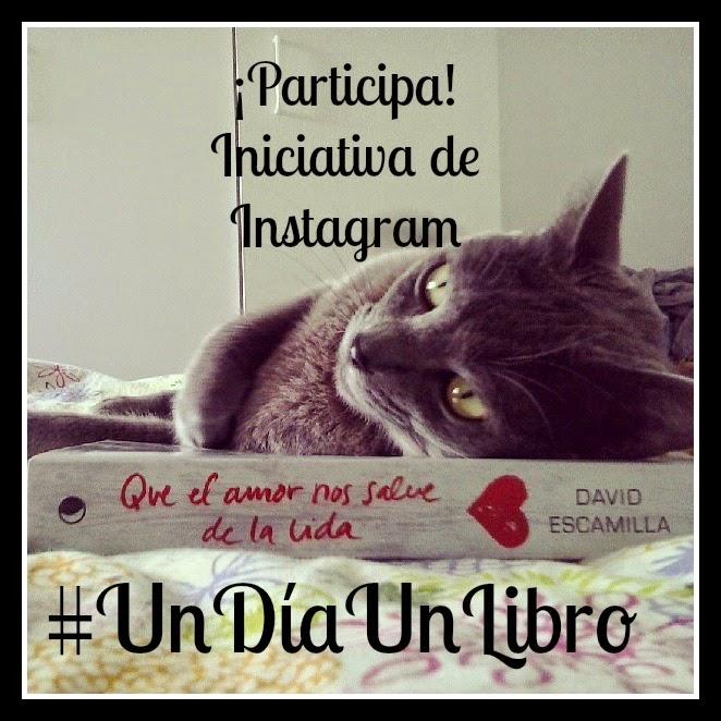 Iniciativa Instagram