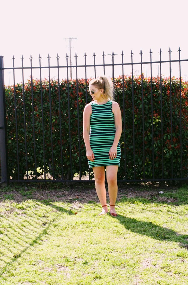 stripes_dress