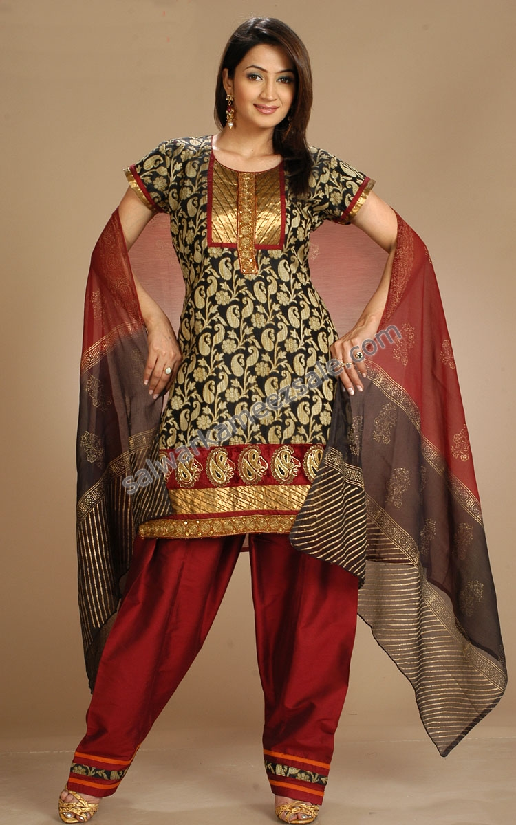New-Latest-Cotton-Salwar-Kameez-Designs.jpg