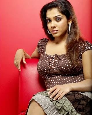 south indian film actress sandhya hot photos and