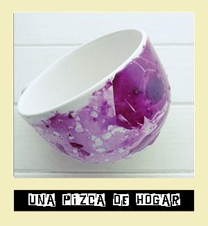 http://www.unapizcadehogar.com/2014/11/diy-tazas-con-esmalte-de-unas.html