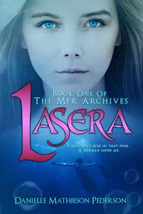 Buy Book One of The Mer Archives