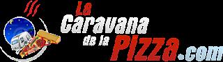 http://caravanadelapizza.com/