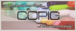 http://copicmarkersverige.blogspot.se/2014/02/cms-10-hjartan.html