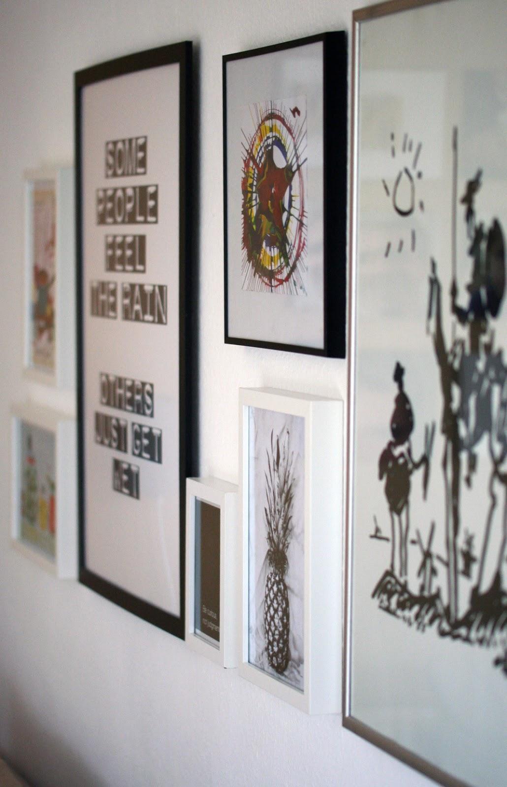 siebenvorsieben. Black Bedroom Furniture Sets. Home Design Ideas