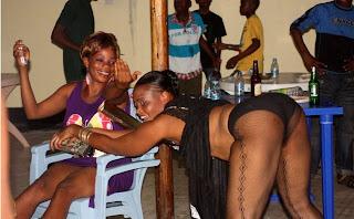 vijimambo kwenye bar zetu