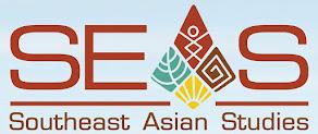 หลักสูตรเอเชียตะวันออกเฉียงใต้ศึกษา