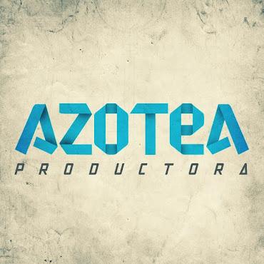 Azotea Productora