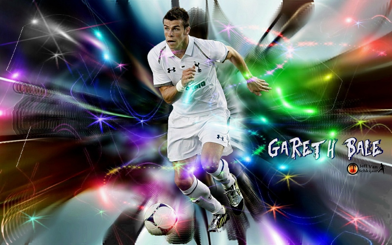 gareth bale latest hd wallpapers latest hd wallpapers